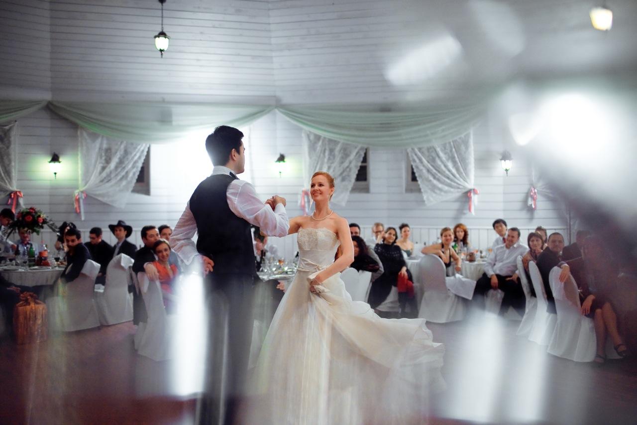 Танец для мальчиков на свадьбу 16 фотография